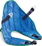 Standard sling